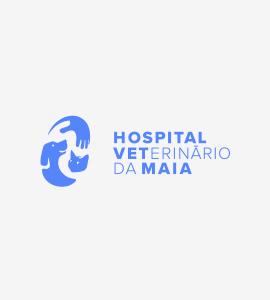 Hospital Veterinário da Maia - urgência veterinária